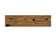 - Wall/floor tiles with wood effect LACCHE LEGNI SOLARE - CERAMICHE BRENNERO
