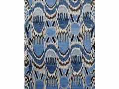 - Wool rug LANCIA - Jaipur Rugs