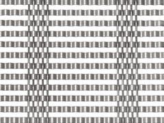 Tela metallica e tessuto metallico per facciataLARGO-NOVA 2032 - HAVER & BOECKER OHG
