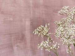 Pittura decorativaLE PITTURE - OSMOS - WILSON & MORRIS