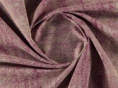 Tessuto jacquard lavabile opaco in poliestereLEDO - MORE FABRICS