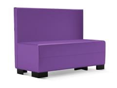 - Leisure sofa LEE   Leisure sofa - Domingo Salotti
