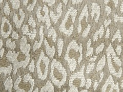 Tessuto animalier da tappezzeriaLEOPARD - ALDECO, INTERIOR FABRICS
