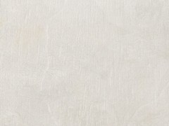 - Frost proof glazed stoneware flooring LERABLE - Impronta Ceramiche by Italgraniti Group