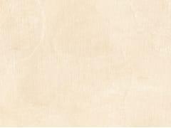 - Frost proof glazed stoneware flooring LERABLE Craie - Impronta Ceramiche by Italgraniti Group