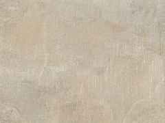 - Frost proof glazed stoneware flooring LERABLE Vanille - Impronta Ceramiche by Italgraniti Group