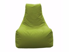 - Bean bag LIBECCIO - Be Different