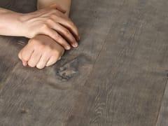 - English oak parquet LIFE QUERCIA CEZANNE - GAZZOTTI
