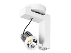 - Ceiling die cast aluminium light projector LUPPA | Ceiling light projector - ONOK Lighting