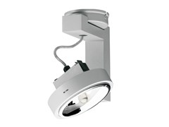 - Ceiling die cast aluminium light projector LUPPA Q | Ceiling light projector - ONOK Lighting