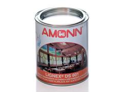 Prodotto per la protezione del legnoLIGNEX DS 601 - J.F. AMONN