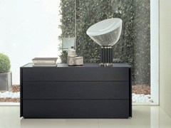 - Wooden dresser LINE | Dresser - Fimar