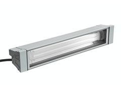 - Aluminium wall washer LINE F.4003 - Francesconi & C.