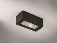 - Aluminium ceiling lamp LINUS 2 | Ceiling lamp - BEL-LIGHTING