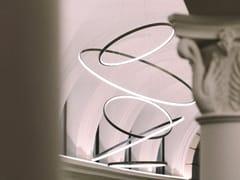 Lampada a sospensioneLOHJA MEDIUM - CAMERON DESIGN HOUSE