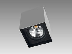 - Lampada da soffitto a LED LOOK OUT DEEP 1x - Orbit