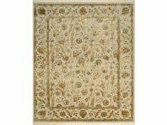 - Handmade rug LUNA - Jaipur Rugs