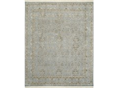 - Tappeto fatto a mano LYRA - Jaipur Rugs