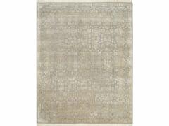 - Handmade rug LYRA - Jaipur Rugs