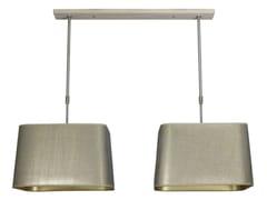 - Metal pendant lamp M2000   Pendant lamp - Hind Rabii
