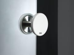 Maniglia per box doccia in ceramicaM7 | Maniglia per box doccia - AISI DESIGN
