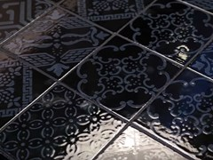 Rivestimento in ceramicaMADETERRANEO VULCANO - MADE A MANO