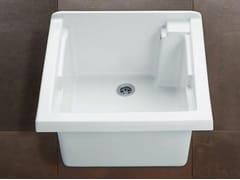 - Utility sink MAGGIORE | Utility sink - Alice Ceramica