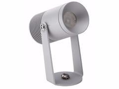 Lampada ad immersione / faretto per esternoMAIA MINI DUO - B LIGHT