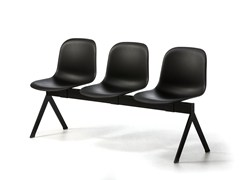 Seduta su barra in polipropileneMÁNI PLASTIC BE   Seduta su barra - ARRMET