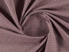 Tessuto jacquard lavabile tweed in poliestereMARIAN - MORE FABRICS