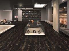 - Wall/floor tiles with marble effect PORTORO - FMG Fabbrica Marmi e Graniti