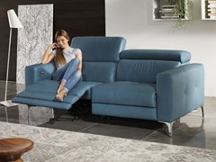 - Relaxing sofa MATT | Sofa - Egoitaliano