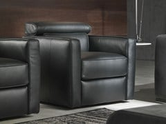 - Relaxing armchair MEGANE | Armchair - Egoitaliano