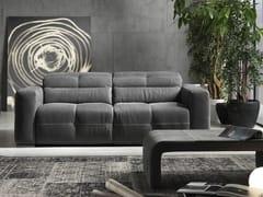 - Relaxing sofa MEGANE | Sofa - Egoitaliano