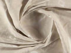 Tessuto jacquard lavabile in poliestere per tendeMELO - MORE FABRICS