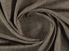 Tessuto lavabile oscurante in poliestere per tendeMEMORY - MORE FABRICS