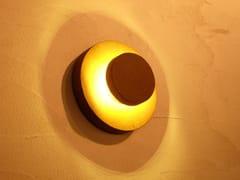 Lampada da parete in OxerMERU - KONIC