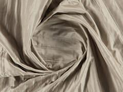 Tessuto lavabile opaco in poliestere per tendeMESA - MORE FABRICS
