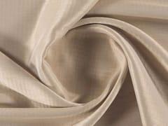 Tessuto oscurante tweed in poliestere per tendeMESSNER - MORE FABRICS