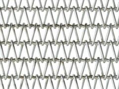 Rete metallica in acciaio inoxMIES - CODINA