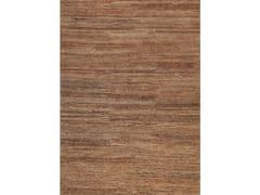 - Hemp rug MIHALY - Jaipur Rugs