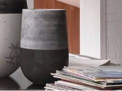 - Terracotta vase MINK - Domani