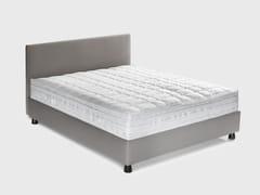 - Packed springs mattress MOLLE INSACCHETTATE TOP SENSE - Flou