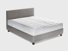 - Spring mattress MOLLE TOP SENSE - Flou