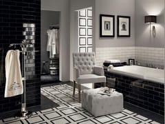 - Indoor wall tiles MONACO MONTE CARLO | Wall tiles - TUBADZIN