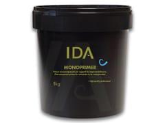 Primer specifico per membrana liquida elasticaMONOPRIMER - IDA