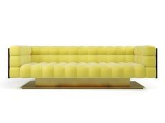 - 4 seater fabric sofa MONTGOMERY | 4 seater sofa - MARIONI