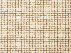 Tessuto jacquard in lana MORE IS MORE - DEDAR