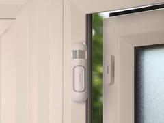 Sensoremydlink™ Home Door/Window Sensor - D-LINK