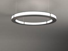 - Lampada a sospensione a LED NAF IOW | Lampada a sospensione - Neonny